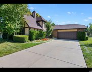 1478 E Meadowmoor Rd, Holladay image