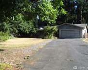 2058 SE Beech Ct, Port Orchard image
