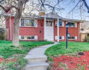 460 South Ivy Street, Denver image