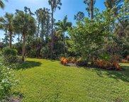 4420 Botanical Place Cir Unit 301, Naples image