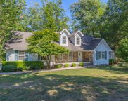 3912 Anderson, Signal Mountain image