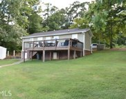 181 Hoffman Dr, Monticello image