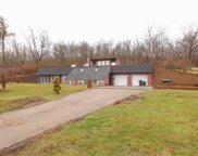 4210 Tylersville  Road, West Chester image