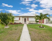 346 Laurie Road, West Palm Beach image