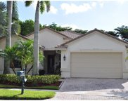 1995 Harbor View Cir, Weston image