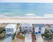 715 N Anderson Boulevard, Topsail Beach image