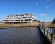 40004 Waters Edge Unit 8, Fenwick Island image