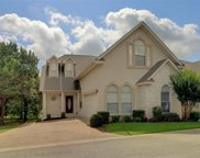 1187 Red Bud Ln, Round Rock image