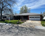 6242 W 61st Place, Arvada image
