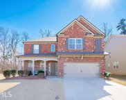 7820 Old Thyme Rd, Union City image