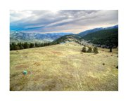 Lot 4 Old Glory Road, Idaho Springs image