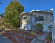 950 N 78th St, Seattle image