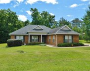 2153 Game Bird Ct, Tallahassee image