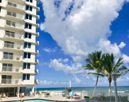 3215 S Ocean Boulevard Unit #708, Highland Beach image
