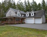 4922 Bridletree Dr NW, Bremerton image