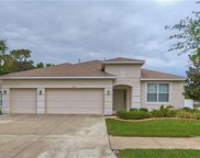 10314 Holland Road, Riverview image