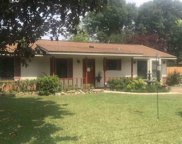 1360 Woodfield Dr, Cantonment image