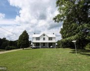 16100 SAINT PHILLIPS ROAD, Aquasco image