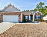 3128 Ivy Lea Dr, Conway image