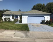 1492 SW RIVER HILL  DR, Hermiston image