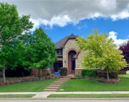 3910 Thorndale Lane, Rockwall image