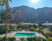 47140 Crystal Loop, Indian Wells image