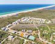 Lot 4 Cypress Drive, Santa Rosa Beach image
