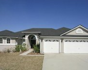 913 LORD NELSON BLVD, Jacksonville image