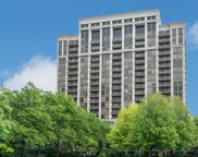 1335 South Prairie Avenue Unit 1203, Chicago image