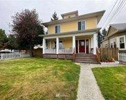 5601 S Warner Street, Tacoma image
