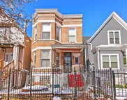 2028 North Karlov Avenue, Chicago image