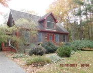 51 Birch Hill Road, New Durham image