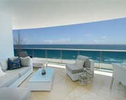 1600 S Ocean Blvd Unit 703, Lauderdale By The Sea image