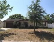 192 Larkspur Court, Kissimmee image