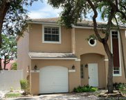9894 Nw 2nd Ct, Plantation image