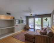 7319 E Northland Drive Unit #2, Scottsdale image