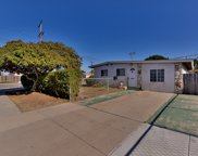 985 Fern, Imperial Beach image