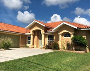2705 SW 32nd LN, Cape Coral image