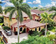 9938 Nw 27th St, Doral image