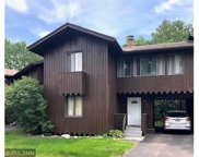 1540 S Timber Ridge, Fridley image