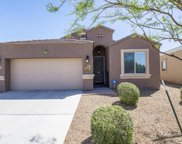 28753 N Roselite Lane, San Tan Valley image