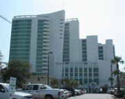 201 S Ocean Blvd Unit 1707, Myrtle Beach image