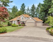 4316 77th Av Ct NW, Gig Harbor image