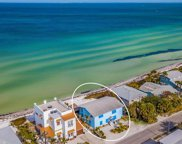 608 South Bay Boulevard, Anna Maria image