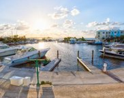 97501 Overseas Unit 906, Key Largo image