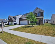 12258 Rally  Court, Noblesville image