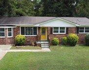 5005 Bragg Street Nw, Huntsville image