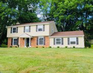 529 Westfield Drive, Exton image