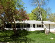 2335 Golfview Court, White Bear Lake image