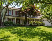 14 SELBY COURT, Poolesville image